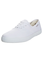 Victoria Shoes Inglesa Trainers Blanco White