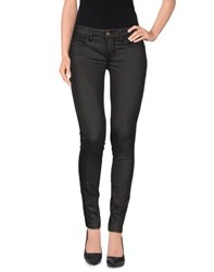 Reign Trousers Casual Trousers Women