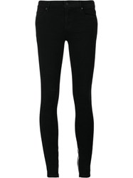 Rta 'Alexa' Skinny Trousers Black