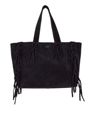 Ugg Australia Women's Lea Tote Bag Black