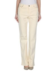 Antonio Fusco Trousers Casual Trousers Women