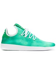 Adidas By Pharrell Williams Sneakers Green