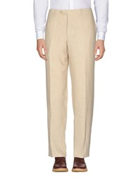 Reporter Trousers Casual Trousers