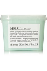 Davines Melu Conditioner Colorless