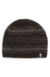 The North Face 'The Blues' Beanie Black