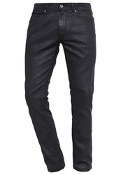 Karl Lagerfeld Slim Fit Jeans Black