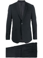 Paul Smith Single Breasted Suit 60