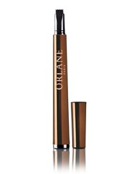Orlane Eyebrow Perfector Black