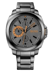 Boss Orange Watches Collection