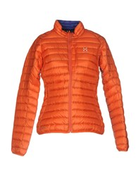 Haglofs Coats And Jackets Down Jackets