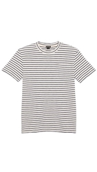Steven Alan Classic Pocket T Shirt