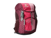 Deuter Schmusebar Pink Backpack Bags