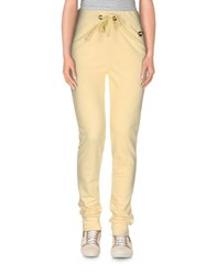 Maison Espin Trousers Casual Trousers Women