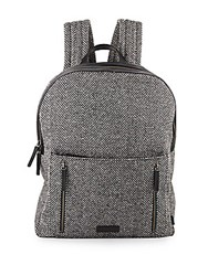 Ben Minkoff Bondi Herringbone Backpack