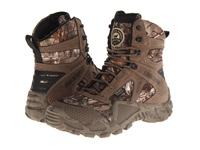 Irish Setter Vaprtrek Realtree Xtra Men's Work Boots Multi