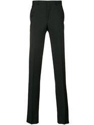 Givenchy Slim Trousers Black