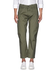 Nine Inthe Morning Jeans Military Green