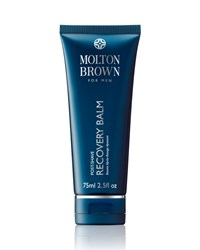 Post Shave Recovery Balm 2.5Oz Molton Brown