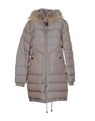 Parajumpers Coats And Jackets Down Jackets Women
