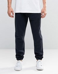 French Connection Joggers Navy