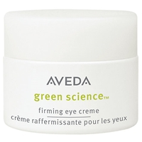 Aveda Green Sciencetm Eye Creme 15Ml