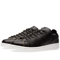 Adidas Consortium X Wings Horns Stan Smith Pc Core Black And Vintage White