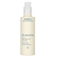 Aveda All Sensitivetm Cleanser 150Ml