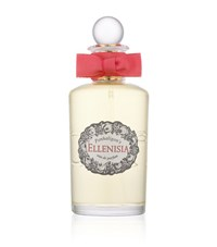 Penhaligon's Ellenisia Edp 100Ml Female