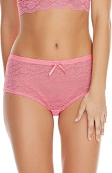 Freya Women's Fancies Hipster Panty
