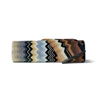 Missoni Home Giacomo Towel 160 Bath Sheet