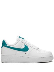 Nike Wmns Air Force 1 07 Low Top Sneakers 60