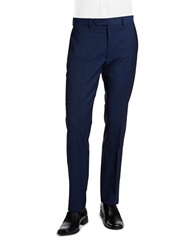 Vince Camuto Wool Dress Pants Navy