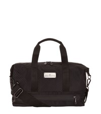 Adidas By Stella Mccartney Gym Bag Female Black