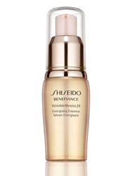 Shiseido Benefiance Wrinkleresist24 Energizing Essence 1 Oz.