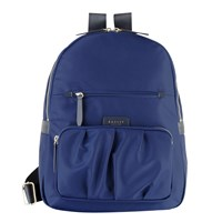 Radley Primrose Street Backpack Navy
