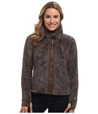 Kuhl Flight Jacket Breen Women's Coat Olive