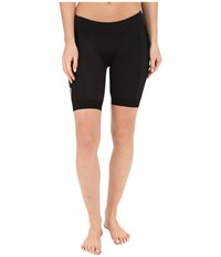 Pearl Izumi Elite Pursuit Tri Shorts Black Women's Shorts