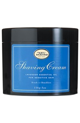 The Art Of Shaving Lavender Shaving Cream