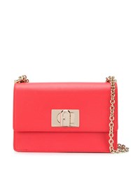 Furla X Cross Body Bag 60