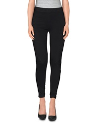 Eleven Paris Leggings Black