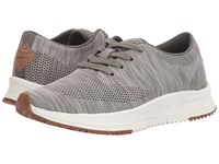 Freewaters Sky Trainer Knit Grey Women's Sandals Gray