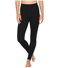 Beyond Yoga Take Me Higher Leggings Jet Black Women's Casual Pants