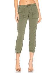 Sanctuary Peace Trooper Pant Green