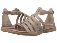Bogs Amma Gladiator Taupe Women's Sandals