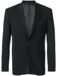Zadig And Voltaire Valmo Blazer Black
