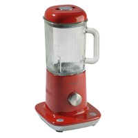 Kenwood Kmix Iconic Table Blender Raspberry Blx51