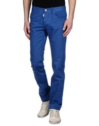 Antony Morato Denim Pants Pastel Blue