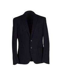 57 T Suits And Jackets Blazers Men