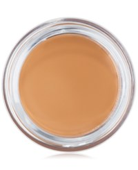 Nyx Eyeshadow Base Skin Tone