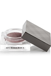 Burberry Eye Color Cream No.108 Dusky Mauve